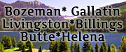Image: Hyalite Lake, Bozeman, MT - Gasparro Real Estate, serving Bozeman, Gallatin, Livingston, Billings, Butte and Helena