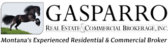 Gasparro Real Estate and Commercial Brokerage